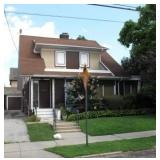 Forest Hills: Online auction Now Live! Begins Closing Thu 10/14 at 8:00pm