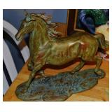 TAYLORSVILLE ESTATE LIQUIDATION SALE - FRIDAY & SATURDAY MAY 24 & 25, 2019 10:00 AM TO 3:00 PM!
