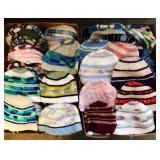 New Knitted Hats Huge Selection