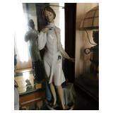 LLadro - Female Physician # 5197