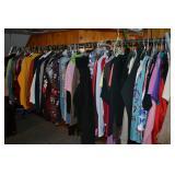 Desigtner Clothing