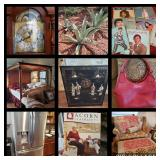 DEAL'S Home Decor and More in Frisco Estate Sale