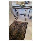 Deal S Designer Furniture Home Decor Men S Clothing And