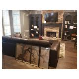 GORGEOUS DALLAS MUSICIANS MODERN HOME GUITARS WATCHES NICE FURNITURE MORE