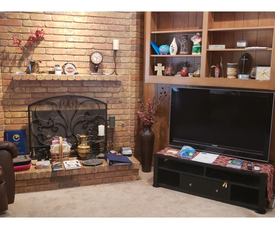 Furniture And More Galleries: FULL HOUSE CARROLLTON ESTATE SALE VTG TOYS FURNITURE