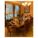 FRISCO SALE BEAUTIFUL HOME POOL TABLE FURNITURE AUDIO EQUIPMENT GOOD CHRISTMAS, ELECTRONICS MORE