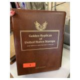 FRIDAY NIGHT WEEKLY AUCTION / GEMS/ COINS/ STAMP COLLECTION