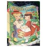 Childrens Books & Dolls