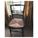 Side Chair 1 of 2
