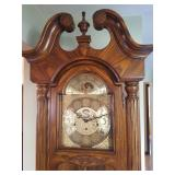 EXCELLENT PLYMOUTH ESTATE SALE SUN NOV 26TH 9AM-2PM HOME DECOR FURNITURE FISHING RODS TOOLS & MORE!