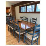 NEAT NATICK ESTATE SALE FRIDAY MAY 3RD 9AM-2PM FURNITURE, HOME DECOR, TOOLS, COLLECTIBLES & MORE!!!!