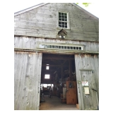 SPECTACULAR HILLSBORO NH HUGE BARN ESTATE SALE JULY 18TH LOADS OF ANTIQUES, COLONIAL PIECES!!