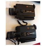 Super Movie Camera
