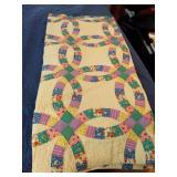Museum Quality antique Quilts