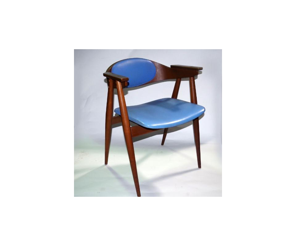 Online Furniture Consignment Mentor Oh