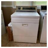 Lot 300  Whirlpool Imperial Seventy Dryer