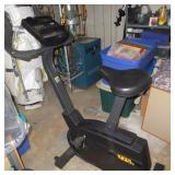 Pace Exercise Bikes
