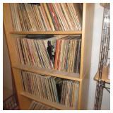 HUNDREDS of Albums/45