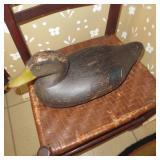 Cane Seating