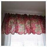 Window Treatments/Linens/Bedding