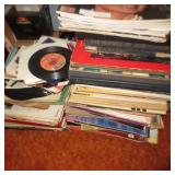 Tons of Albums/45