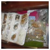 Tons Jewelry