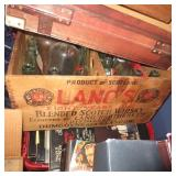Tons of Vintage Collectibles