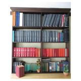 TONS OF EQUESTRIAN BOOKS