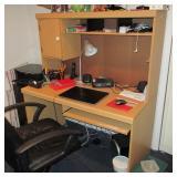 OFFICE NEEDS