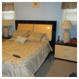 BEDROOM SUITES TO CHOOSE FROM