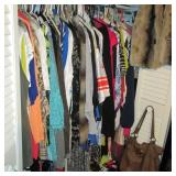TONS OF BETTER CLOTHING WOMEN