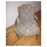 SEATING FOR ANY ROOM