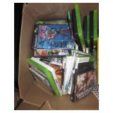 Playstation Games and More