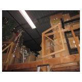 Fantastic Decorating Warehouse Sale!