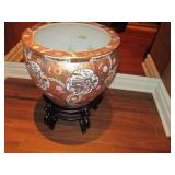 Tons Of Asian Accent Collections Asian Large & Small Urns Asian Statuary Asian Planters