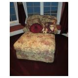 Chaise Lounge For Any Room