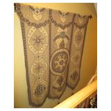 Wall Tapestries and Wall Decor To Choose From