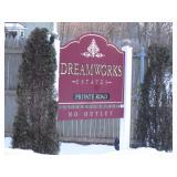 Dreamworks Estates ~ Fort Salonga 11768