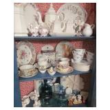 Limoges and so Much More