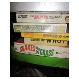 Saved All There Kids Toys In Great Condition Vintage Toys and Games Lionel ...  View More