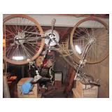 Vintage Schwinn Girls Bicycles Vintage Arlington Girls Bicycle