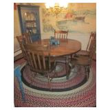 Dining Suite Rugs and more