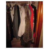 VIntage Coats and more