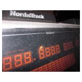 Norditrack Solaris Treadmill