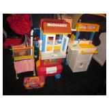 Games/Toys