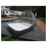 Kettal Spain Outdoor Swivel Sofa and More