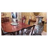 Councill Craftsman Furniture