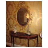 Ornate Mirrors / Councill Furnishings