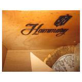 Hammary Fine Furnishings