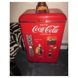 Coca-Cola Collectors Dream Sale!